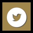 Freemason Twitter