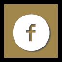 Freemason Facebook