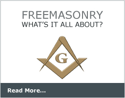 What-Is-Freemasonry