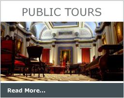 Public Tours