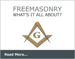 What-Is-Freemasonry