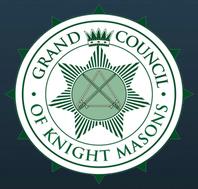 Knight Mason